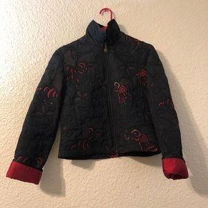 Vintage Joseph Ribkoff Jacket